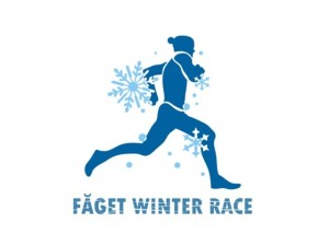 Faget Winter Race