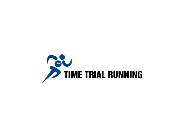 Time Trail Running