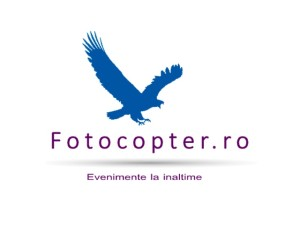 Fotocopter.ro