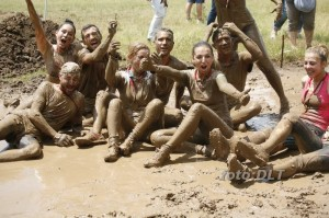 4 Ultimate Mudness - Some like it dirty